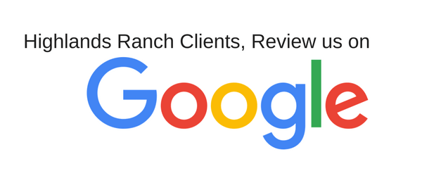 Highlands Ranch Review Image