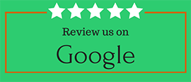 Google Review Pic (1)